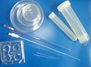 Набор «ЭКОЯ-01» для экстракорпорального оплодотворения яйцеклеток человека